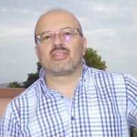 Francesc Maynou
