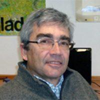 Karim Erzini