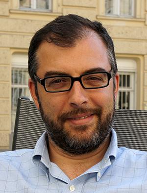 Marco Contantini