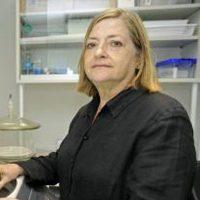 Beatriz Morales-Nin