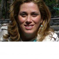 Evelina Carmen Sabatella
