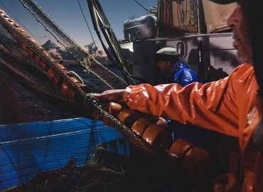 The EU must cut funding red tape to support fishers